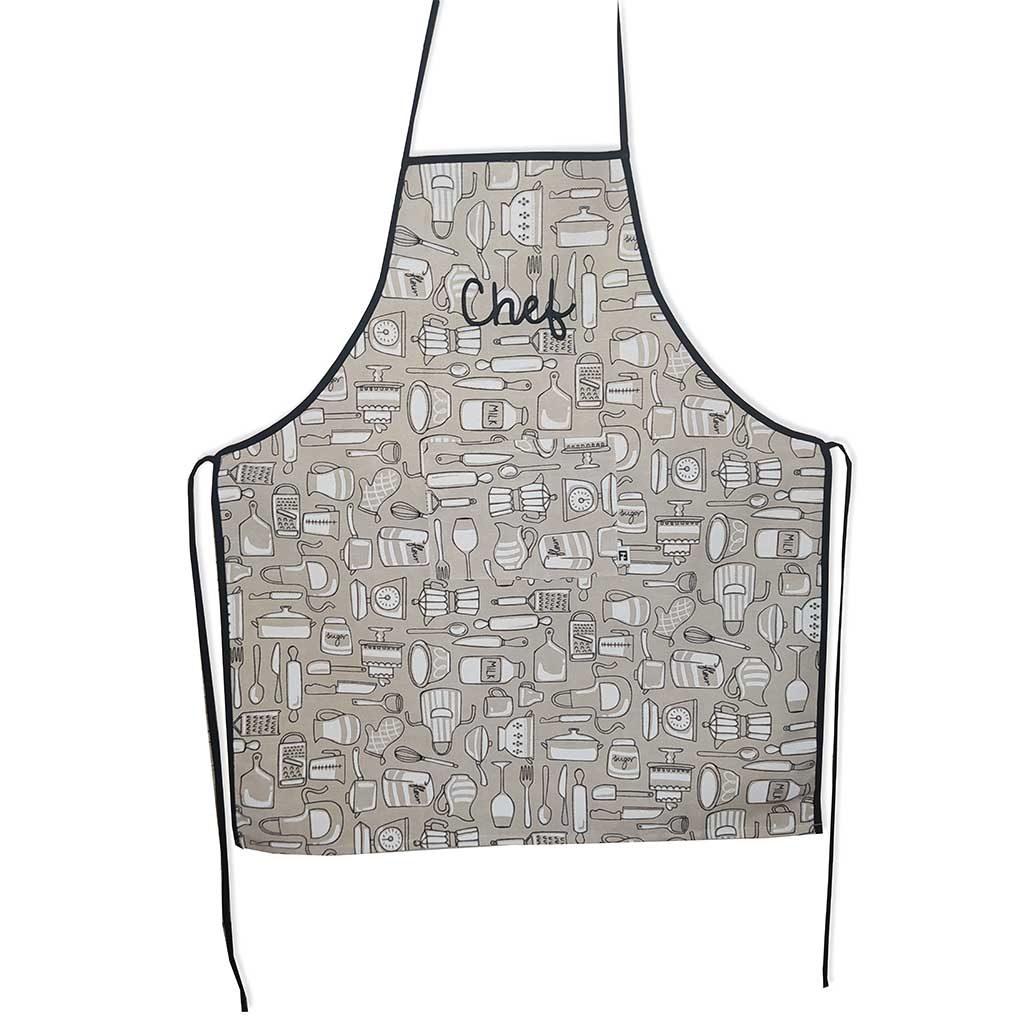 Delatal cocina
