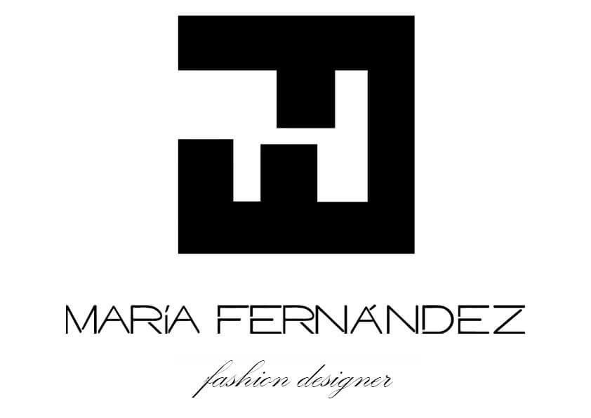 María Fernández Design